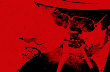 fear_and_loathing_in_las_vegas_2560x1600_wallpaperno.com