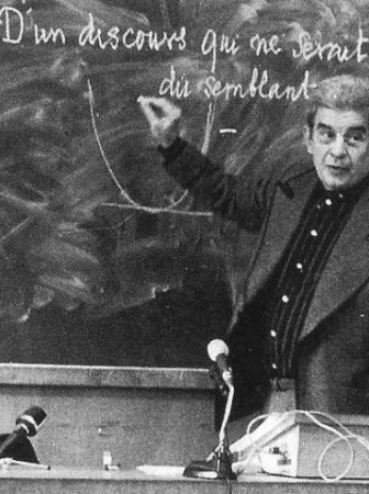 lacan-lecturing2