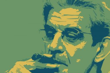 a_poster_of_jacques_lacan_big