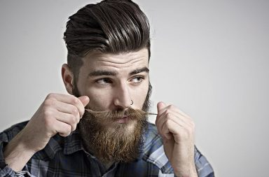 Hipster-Haircuts-and-Styles-to-Try-in-2017